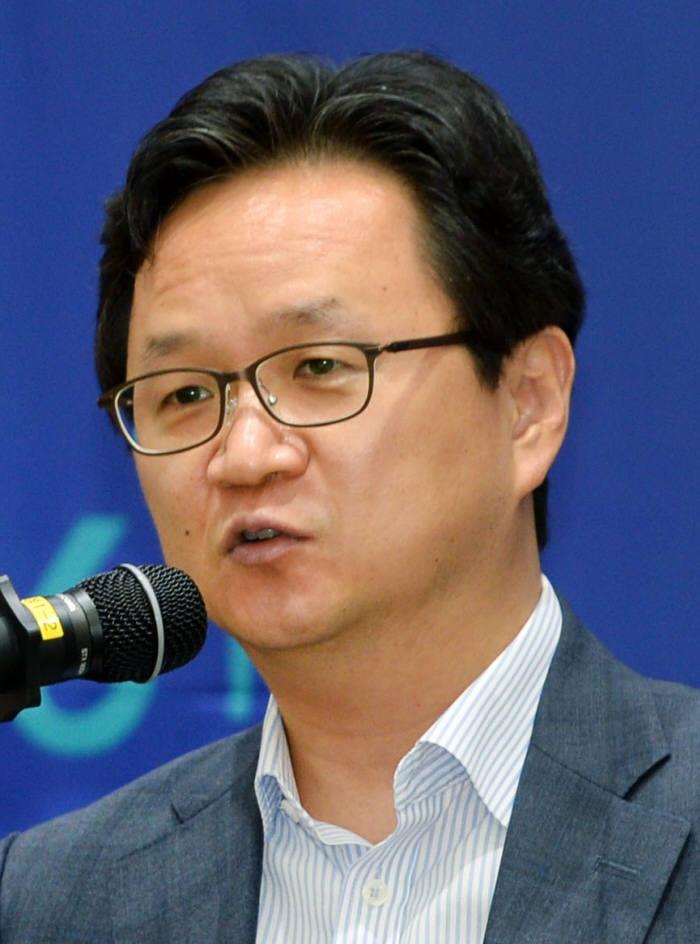 韓-日, 11일 스위스서 국장급 양자협의…WTO 분쟁절차 일환