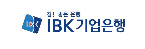IBK기업銀, 태풍 '미탁' 피해 주민 긴급 지원