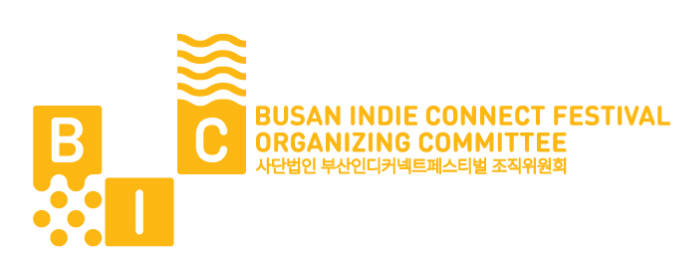 BIC 조직위, 인디게임사 '게임스타트 아시아 2019' 지원