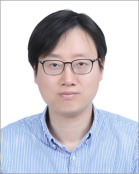 이병준 경북대 건설방재공학부 교수