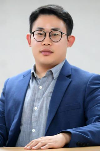 박준호 전자자동차유통부 기자