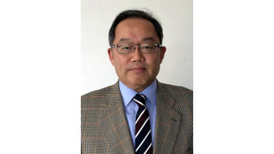 [SW사고력올림피아드]제주-제주대 SW융합교육센터, 국립 거점대학 역할 수행