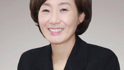 [기획-2019정보과학 인재양성 우수학교·교사 공모전]수상명단