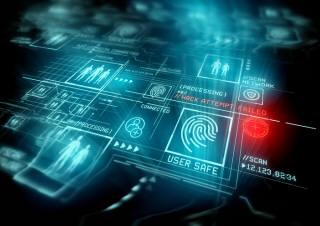 [정태명의 사이버펀치]<133>뒷전으로 밀려나는 정보보호