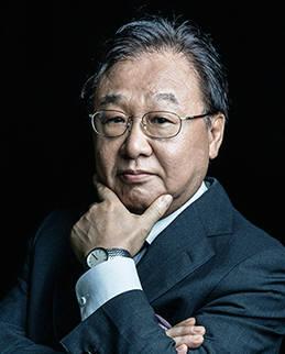 김익성 한국유통학회 회장