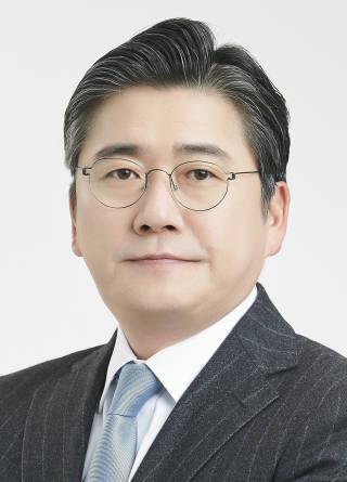 정승일 산업통상자원부 차관