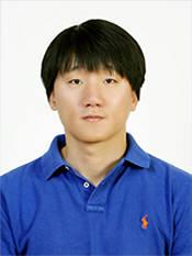 전영시 전남대 화학공학부 교수.