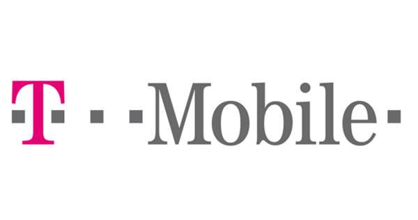 [국제] 美 FCC, T모바일-스프린트 합병 승인