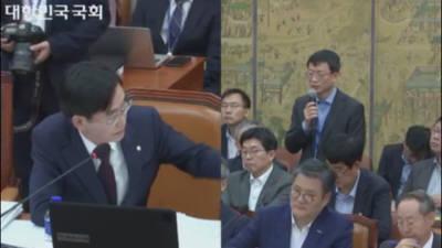 정부, 中 게임 한국진출 막나