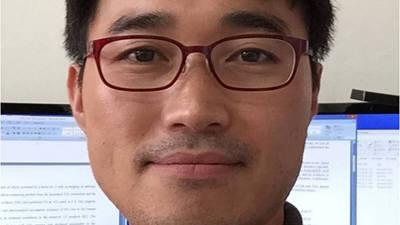 박현웅 경북대 에너지공학부 교수...인공광합성 연구분야 석학