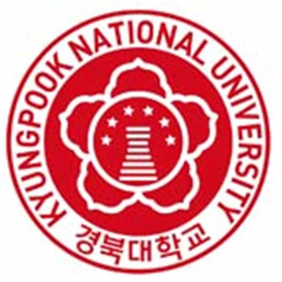 [대한민국 과학자]박현웅 경북대 에너지공학부 교수...인공광합성 연구분야 석학