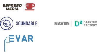 네이버, AI·디지털헬스·모빌리티 분야 스타트업 3곳 투자