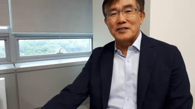 """강훈 KST 대표 """"공공기술 사업화 가능성 본 3년…민간투자사 못지 않은 성과"""""""