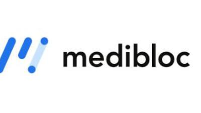 메디블록, 블록체인 보험청구 서비스 '메디패스' 연말 출시