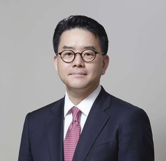 강희석 이마트 신임 대표이사