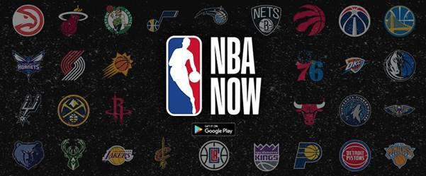 게임빌, 신작 'NBA NOW' 글로벌 구글·애플 동시 출시