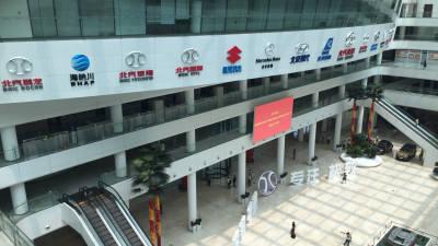 中정부, 현대차 중국법인 지분 100% 매입 허용...독자 사업 기대