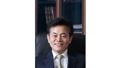 """이재만 하나텍 CEO """"반도체 디자인하우스, '솔루션' 회사로 거듭나야"""""""