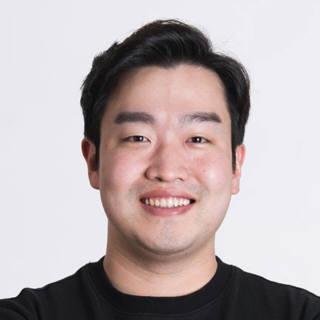이진석 앱로빈 한국사업개발실장