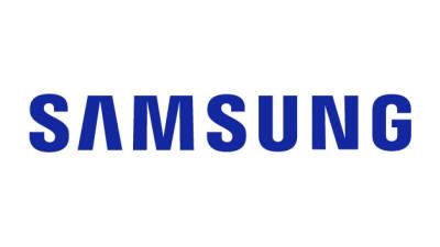 삼성, 메모리 투자 재개…평택2·시안2 공장 설비 발주