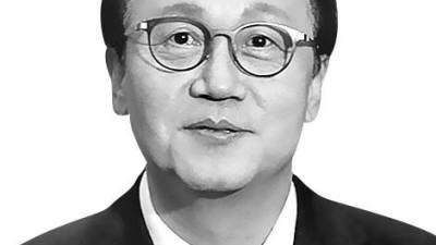 [월요논단]국회 정무위원회의 '1·2·3'