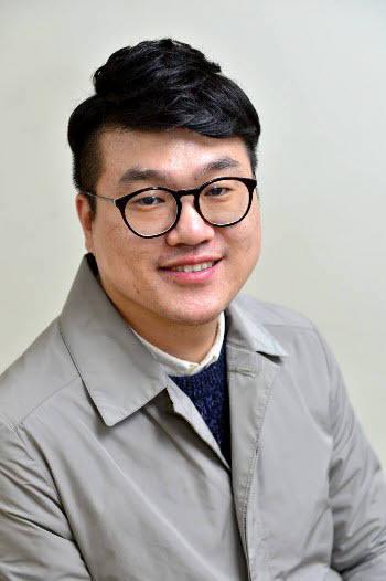 정용철 SW융합산업부 기자