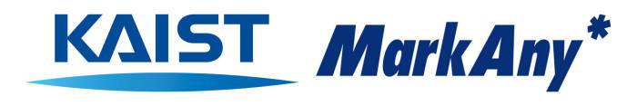 KAIST·마크애니, AI기반 콘텐츠 무결성 검증 서비스 개발...2020년 상용화