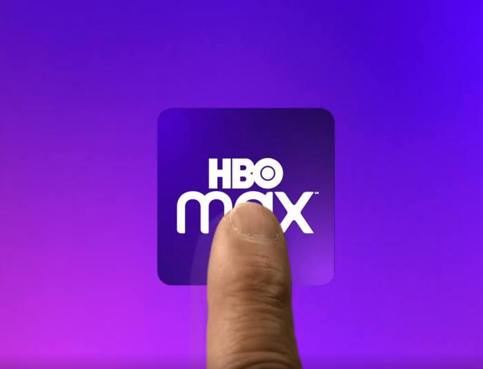 워너미디어 HBO 맥스