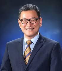 [ET단상]한국 소재·부품산업 경쟁력 확보 가능한가