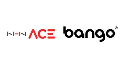 NHN ACE, 英 결제 업체 '뱅고'와 파트너십…글로벌 데이터 사업 협업