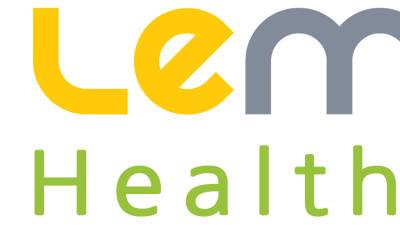 레몬헬스케어, 전 세계인의 일상 속 헬스케어 서비스로 진화