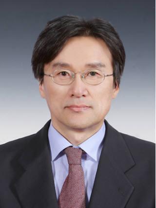 고준성 산업연구원 산업통상연구본부 선임연구위원