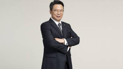 """인아그룹, 신동진 대표이사·부회장 선임… """"4차 산업혁명 최적 솔루션 제공할 것"""""""