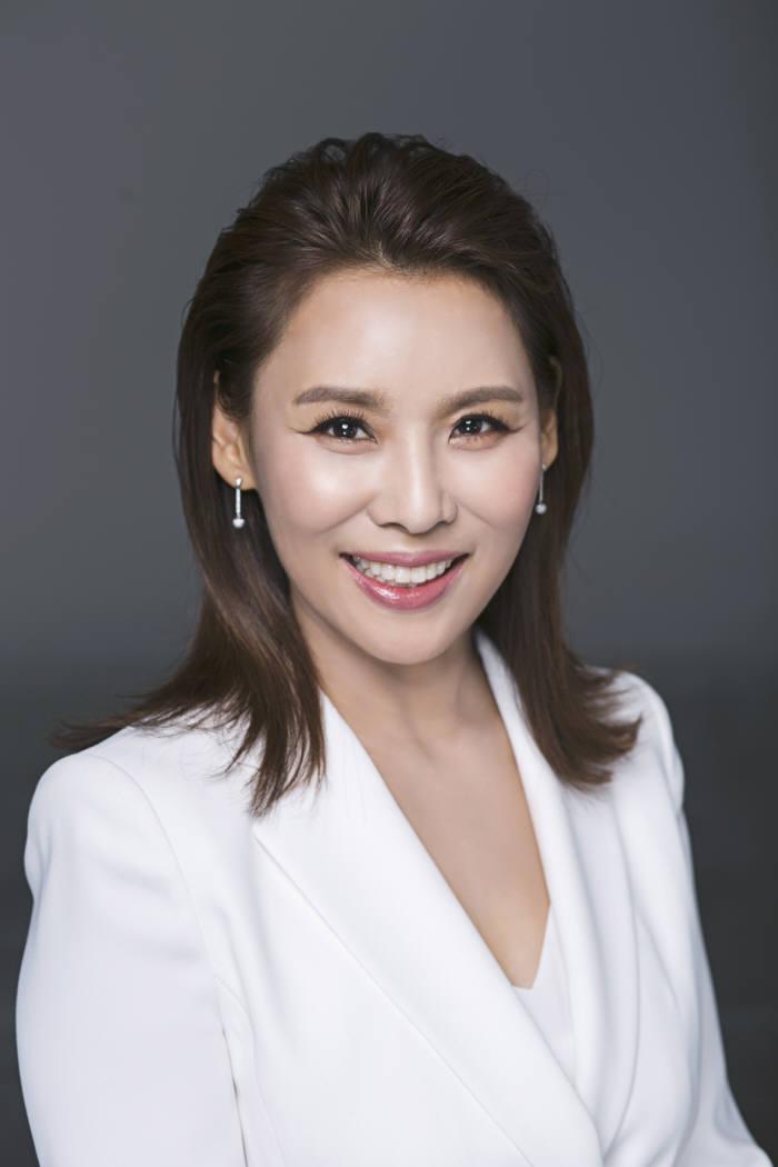 [박선경의 발칙한 커뮤니케이션2]CEO 코드<21>김슬아-미친 창업, 마켓 컬리