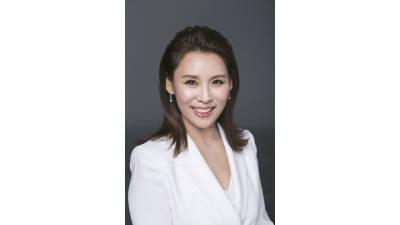 CEO 코드<21>김슬아-미친 창업, 마켓 컬리