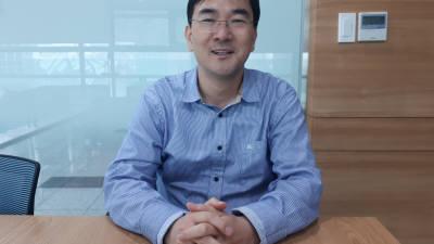 김근호 한의학연 미래의학부 박사