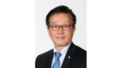 황재훈 연세대 교수, 한국경영정보학회장 선임