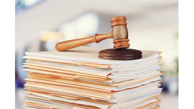KISIA, '정부 정보보호 정책 기능에 관한 건의문' 제출