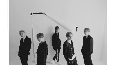[ENT터뷰]'공감으로 쌓는 진중한 음악스펙트럼' 신예그룹 1TEAM