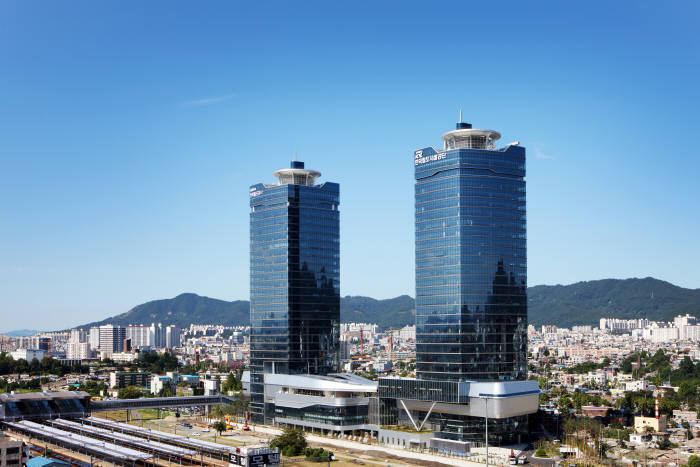 철도공단, 제2차 민관공동투자기술개발 협력펀드 20억 조성...중소기업 기술개발 지원