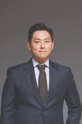 김민혁 비트포렉스 팀장