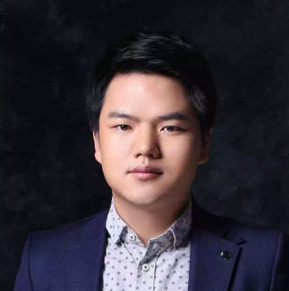 두준 비키닷컴 대표