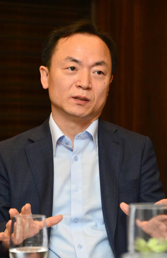 산업부·KOTRA, 외투기업 취업상담회 개최