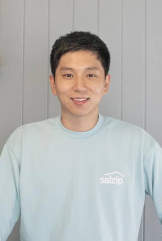 박준택 트리비아미디어 대표.