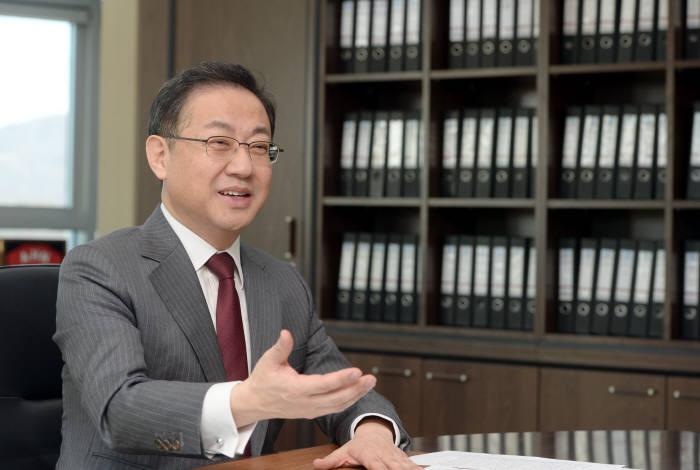 [월요논단]한국형 협력생태계, '팀코리아' 구축해야