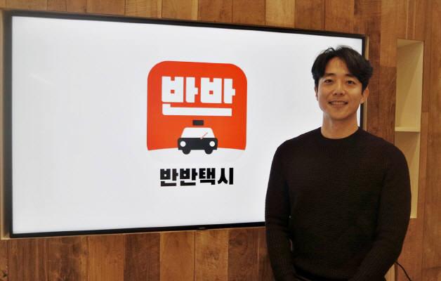 김기동 코나투스 대표(사진제공=코나투스)