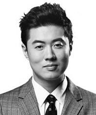 [전화성의 기술창업 Targeting]94.한국의 차세대 유니콘 후보들