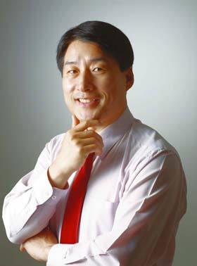 김창룡 인제대 교수