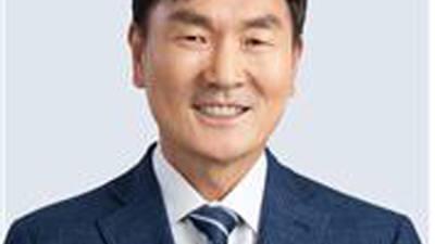 서울교대 17대 총장에 임채성 교수