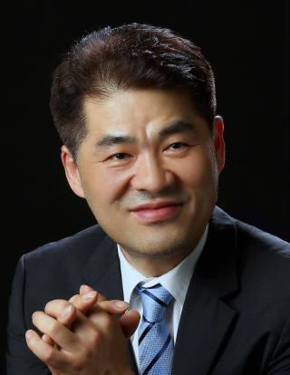 이민수 한국정보보호산업협회(KISIA) 회장. KISIA 제공